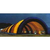 Wholesale IM 10 inflatable tent from china suppliers