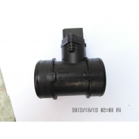 Wholesale AUDI BENZ Bmw 0 280 218 053 Mass Air Flow Meter from china suppliers