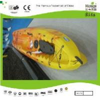 Wholesale Kayak Rotational Mould (KQ2012A) from china suppliers