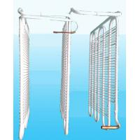 Wholesale Refrigeration Cooling System from china suppliers