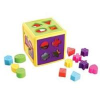 Wholesale Educational Toys from china suppliers