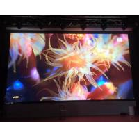 Wholesale HD Full Color P2.5 LED Video Wall Screen Dimension Customized For Shopping Mall from china suppliers