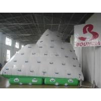Wholesale Inflatable Water Climbing, Inflatable Water Climber (IC02) from china suppliers
