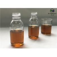 Wholesale Textile Bio Polish Enzyme Cellulase Enzyme Liquid For Fabric Finishing Auxiliary from china suppliers