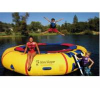 Wholesale Water Sport W3-019 & 20 from china suppliers