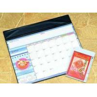 Wholesale Desk Calendar Organizers from china suppliers