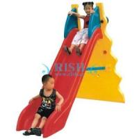 Wholesale Playground Tube Slide (RS330) from china suppliers