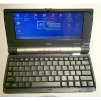 Wholesale NEC Mobilepro 900 Handheld Computer  from china suppliers