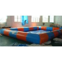 Wholesale water ball pool from china suppliers