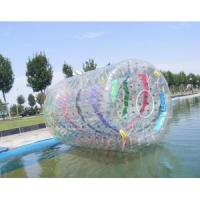 Wholesale water roller/water roller ball from china suppliers