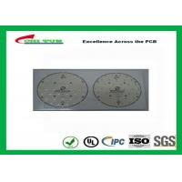 Wholesale 2 Layer Double Sided PCB FR4 IT180 1.57mm Thickness Immersion Gold from china suppliers