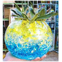Buy cheap cubic crystal soil from wholesalers