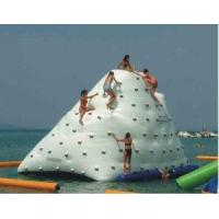 Wholesale Inflatable Water Sport Games PVC Inflatable Water Sport (FL-45D) from china suppliers