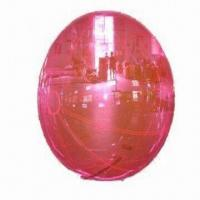 Wholesale Water Balls, Made of TPU or PVC from china suppliers