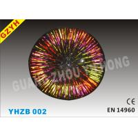 Wholesale Out dia 3m/inner dia 2m Shinning Inflatable Zorb Ball YHZB 002 800W CE / UL Blower from china suppliers
