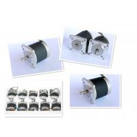 China High Speed Two Phase Stepper Motor 1.8 Degree Stepper Angle on sale