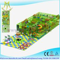 Wholesale Hansel high quality children funfair play equipment from china suppliers