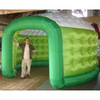 Wholesale Advertising Inflatable Promotional Booth from china suppliers