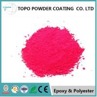Wholesale RAL1000 Electrical Insulation Coating For SteelFurniture Paint 95% Glossy from china suppliers