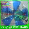 Buy cheap walk on water plastic ball water Walker Ball Water Orbs Walk on Water Balls from wholesalers
