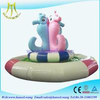 Wholesale Hansel children electronic indoor jungle gym in playground from china suppliers