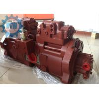 Wholesale Main Hydraulic Pump For CAT E330 E330C Excavator Kawasaki pump K3V180DT-9N29-02 from china suppliers