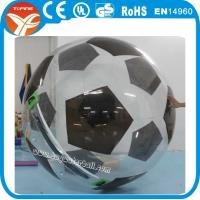 Wholesale inflatable ball water ball water walking ball from china suppliers