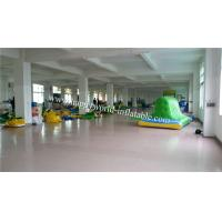 Happy World Inflatable Co.ltd