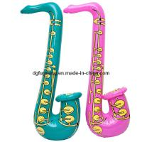Quality Inflatable Sax (FGR-015) for sale