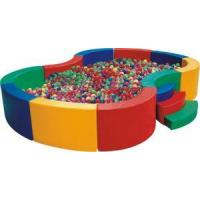 Wholesale Soft Ball Pool (RS124) from china suppliers