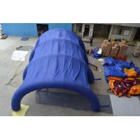 Wholesale giant inflatable dome tent, dome tents for events, high quality inflatable tents for sale from china suppliers