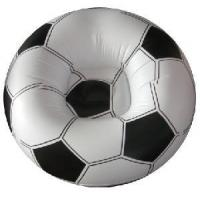 Wholesale Inflatable Football Sofa from china suppliers