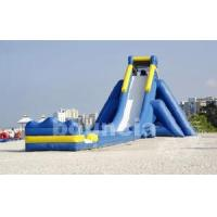 Wholesale Inflatable Big Slide (SL54) from china suppliers