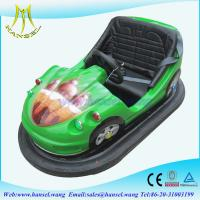 Wholesale Hansel high quality children coin operated ride toys for park from china suppliers