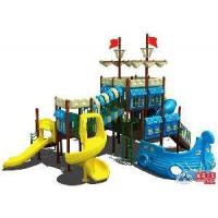 Wholesale Amusement Park (TN-P082B) from china suppliers