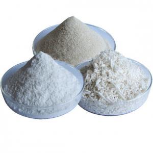 Wholesale Calcium Sodium Alginate Thickener Alginate Salts Series From Seaweed Kelp CAS 9005 36 1 from china suppliers