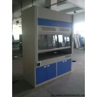 Wholesale Laboratory Fume Hood Company | Laboratory Fume Hood Factory | Laboratory Fume Hood Price from china suppliers