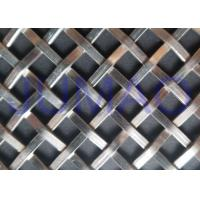 Wholesale Door Panels Decorative Wire Mesh Cabinet Inserts Stainless Steel Kitchen Screen from china suppliers