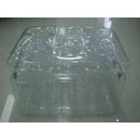 Buy cheap Rectangle Ice Cooler B) from wholesalers