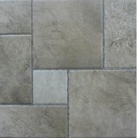 Wholesale Ink-jet printing Glazed Rustic Tiles Ceramic 300x300mm Multicolor Manufactured OEM from china suppliers