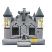 Wholesale 2015 Most Popular jumping castles inflatables for sale from china suppliers