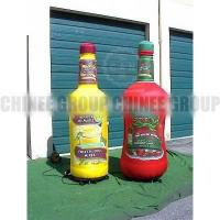 Wholesale mold promotion from china suppliers
