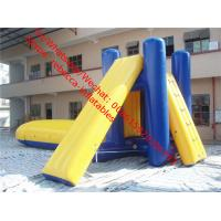 Wholesale giant inflatable water slide for adult  inflatable water slide from china suppliers