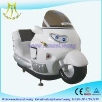 Wholesale Hansel 2015 hot sellingindoor amusement park rides from china suppliers