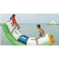 Wholesale Inflatable Water Roller Inflatable Roller (FL-46E) from china suppliers