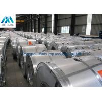 Wholesale SGLCH Full Hard Aluminium Zinc Coated Steel ASTM A792 G60 DX51D High Strength from china suppliers
