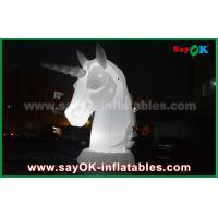 Wholesale Unicorn Outdoor Advertising Black Inflatable Mouse Inflatable Cartoon Characters from china suppliers