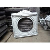 Wholesale 700cm Tube Slide Outlet Rotational Moulding With 3 Years Warranty Period from china suppliers