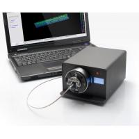 Wholesale Dm50 Interferometer from china suppliers