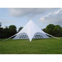 China Star Tent on sale